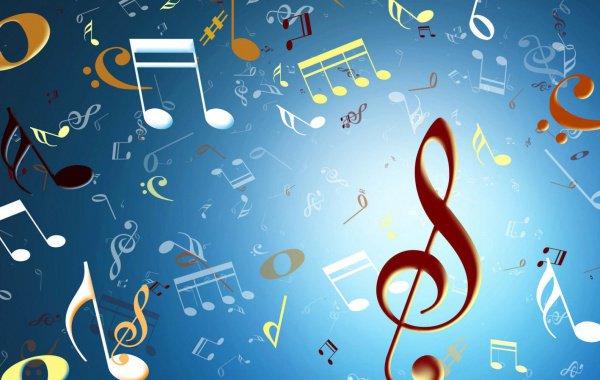 Расписание 2021-2021 уч. г. Группа раннего музыкально-эстетического развития